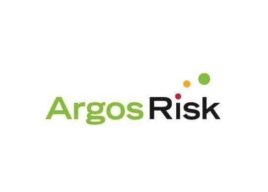 Argos Risk