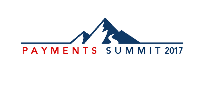 Payments Summit